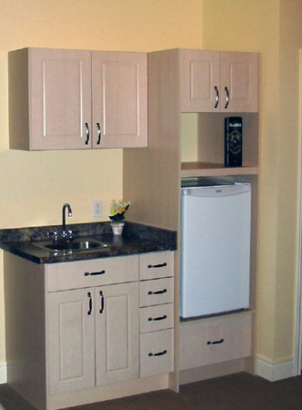 Kitchenette_large